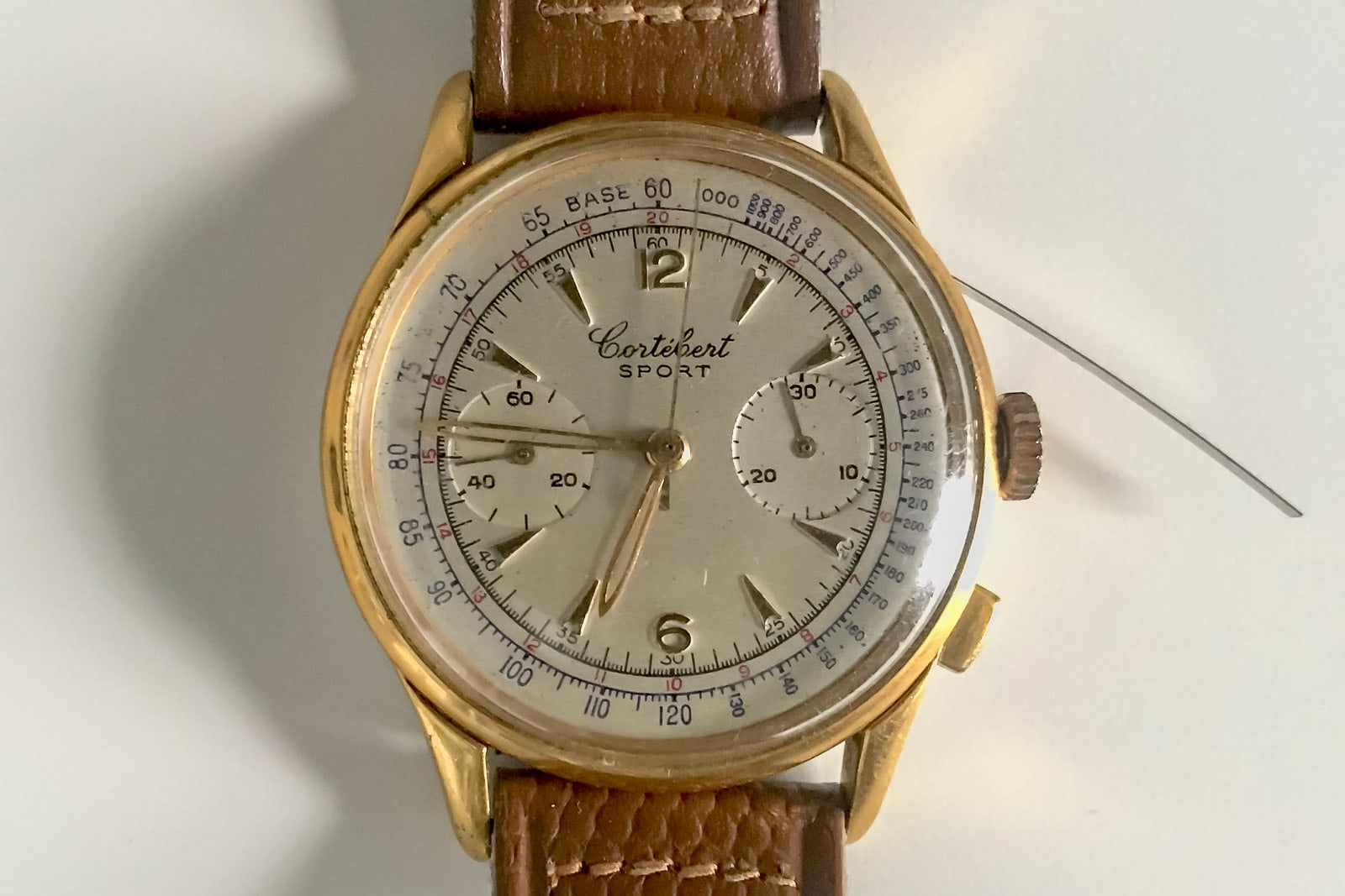 www.fratellowatches.com