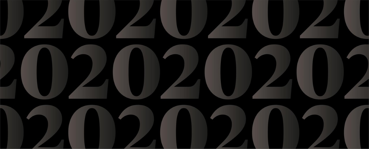 Watch-Releases-2020