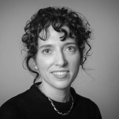 Kristin Altmann