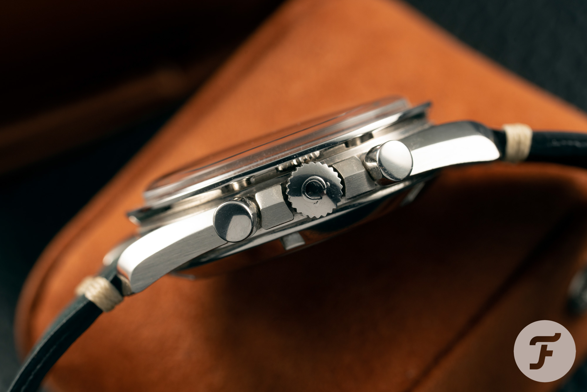 ►► Five Speedmaster Watches (Still) Flying Under The Radar (2021)