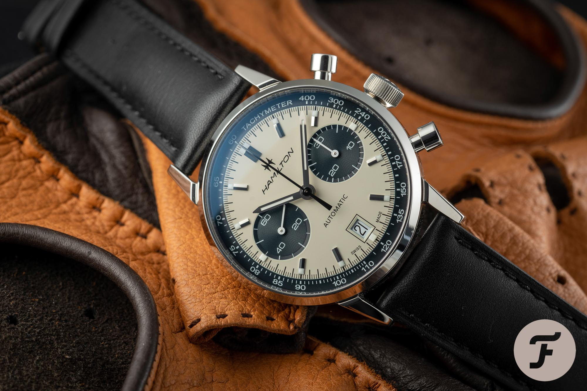 Top 10 Watches That Our Fratello Editors Love Under 2k — Oris, Seiko, anOrdain, And More...