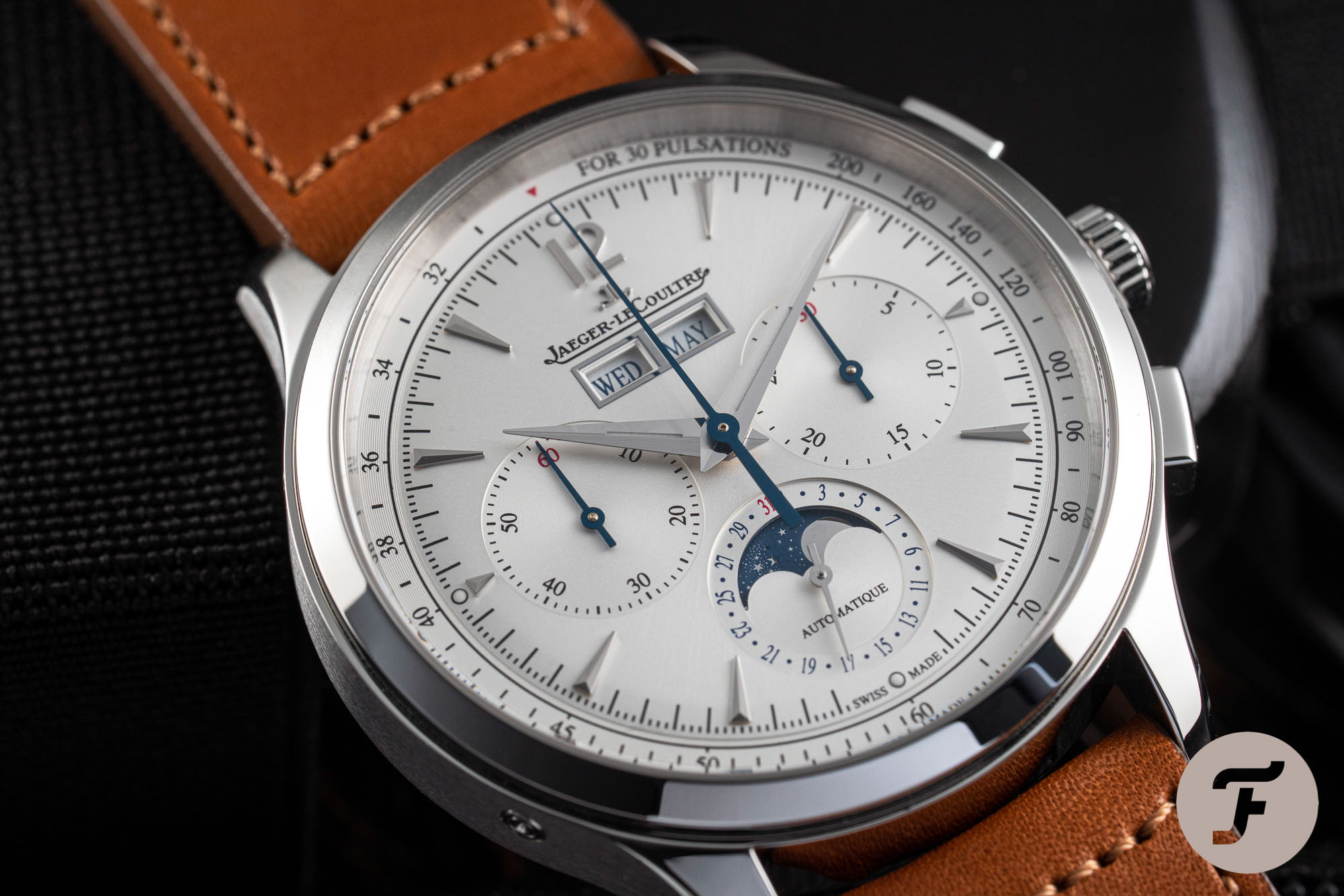 ►► What Are The Best Watch Brands In The World? (2021)