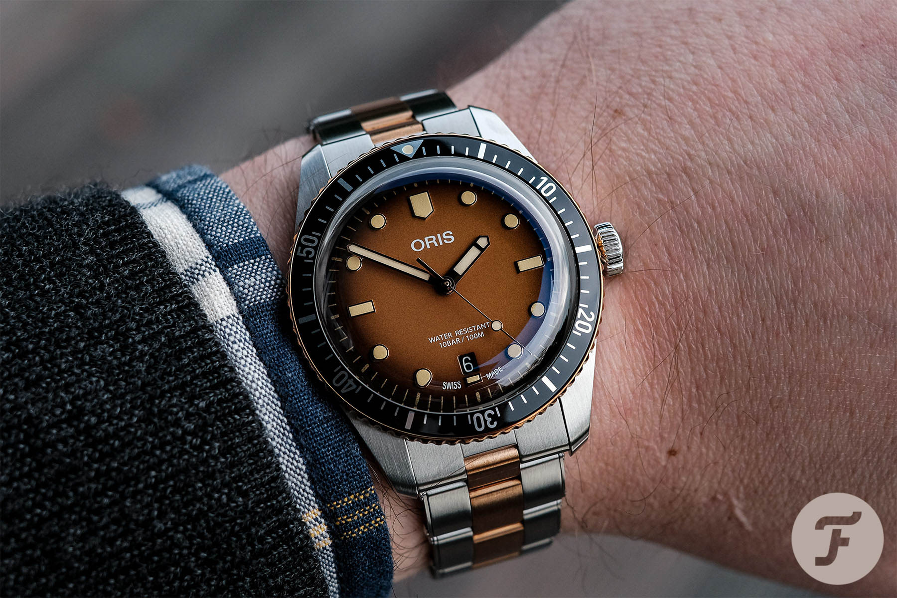 Great Watches We Rarely Discuss, But Should — Omega, Tudor, Seiko And More...