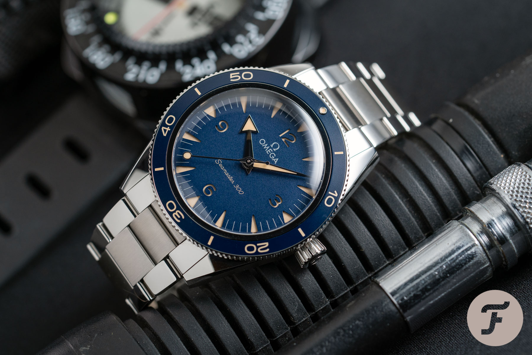 How Watches Work: What Is The Difference Between 316L And 904L Stainless Steel? And Why Does Rolex Use 904L Steel?