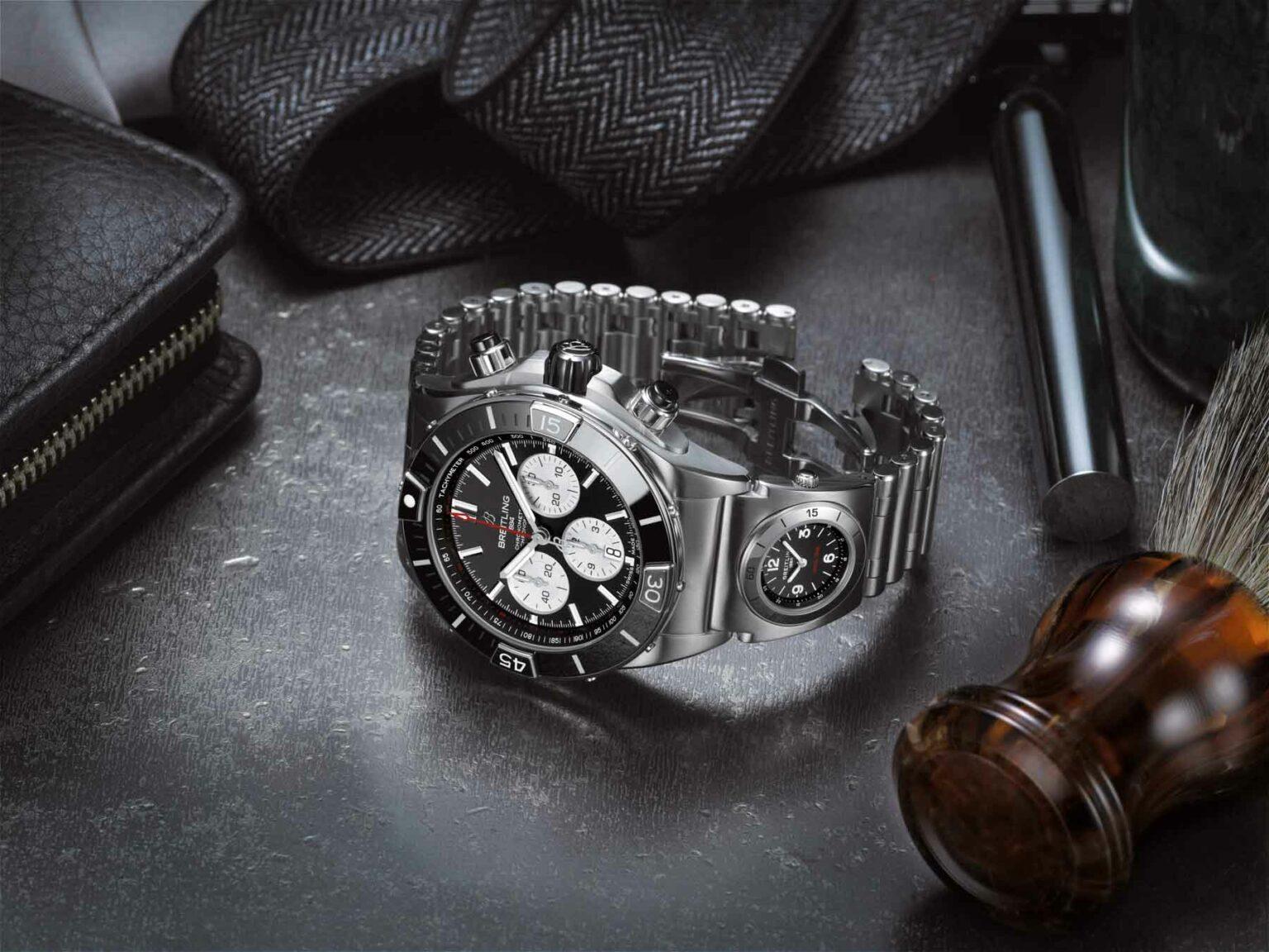 02_Breitling-Super-Chronomat-B01-44-with