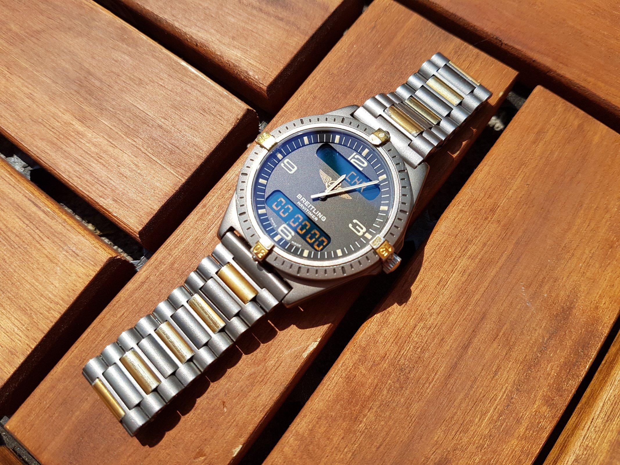 Aerospace-Uhrforum-1.jpeg