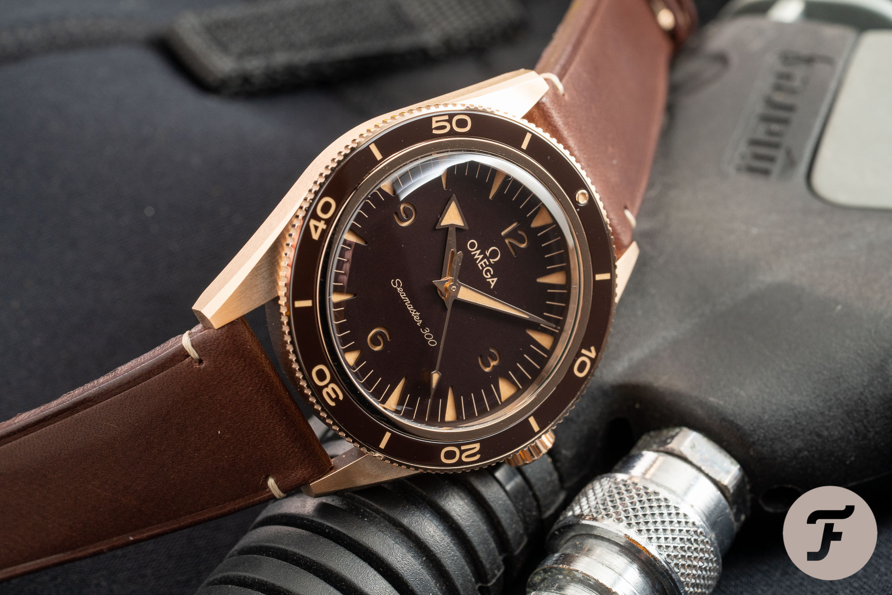 How Watches Work – It's Alloys Galore Ranging From The Obvious To The Obscure