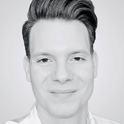 Timo Holz