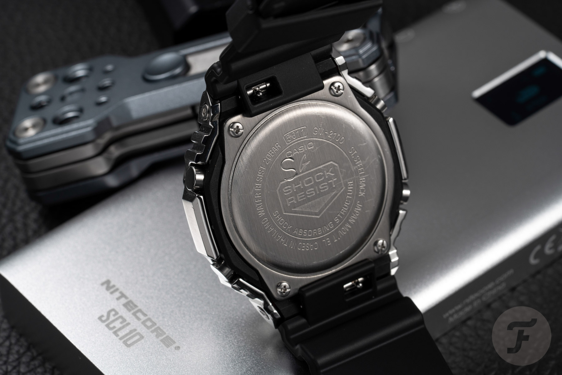 https://www.casio-europe.com/euro/products/watches/g-shock/gm-2100-1aer/